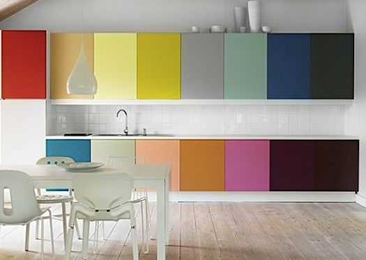 color spectrum kitchen cabinets