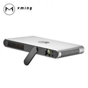 De XminG M1 Android HD projector / beamer is een zeer volledig en gave gadget! Voorzien van Android, dus met #KODI erop kun je alles kijken wat je wilt! Resolutie van 1280x800px en meer dan voldoende aansluitmogelijkheden!! Dit alles met een lichtopbrengst van 3000Lumen! Nu Met onze #couponcode €547 (normaal €590)  http://gadgetsfromchina.nl/xming-m1-3000-lm-1280x800-projector-e547-coupon/  #Gadgets #Gadget #Sale #Gearbest #GadgetsFromChina #Coupon #CouponCode #Beamer #projector #HDMI…