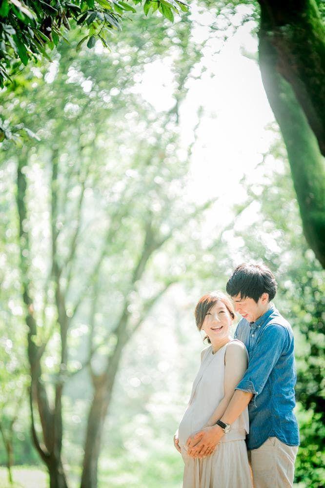 Umore Family(ユーモアファミリー)は、京都で家族写真を撮影する集団です。七五三・お宮参り・成人式・還暦など出張撮影いたします。家族の大切なひとときを、「我が家らしく」残しませんか?