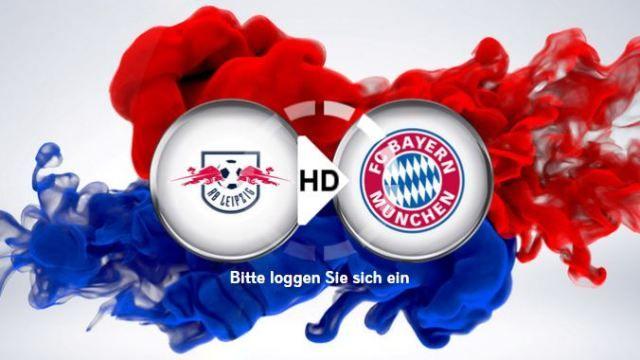 Neue Nachricht: RB Leipzig gegen Bayern München live: Top-Spiel der Bundesliga online schauen - http://ift.tt/2re3CAF #aktuell