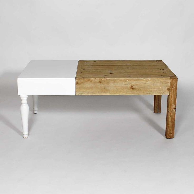 Best ideas about Table Basse Bois Massif on Pinterest  Table en bois ...