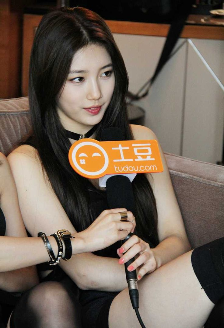 774 best Suzy images on Pinterest   Bae suzy, Asian beauty and ...