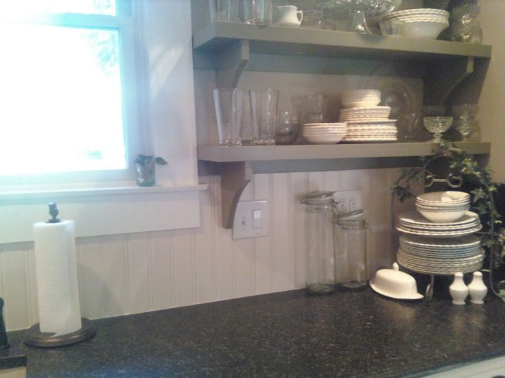 tile is ceramica colli nantucket 8x20 perline tile we ordered it from