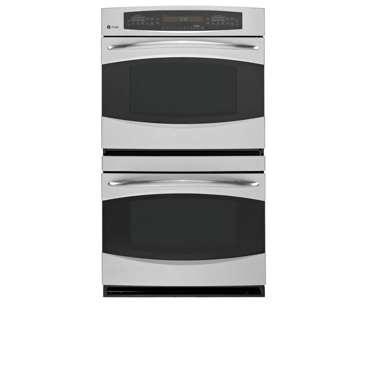 1000 Ideas About Electric Wall Oven On Pinterest