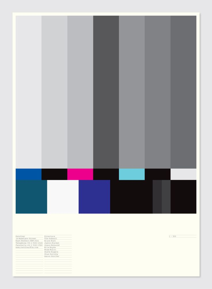 *** ! ***: Abstract Design, Design Graph, Art Design, Delight Design, Graphics Design, 04 Graphics, Editorial Design, Colors Blocks, Interesting Ideas
