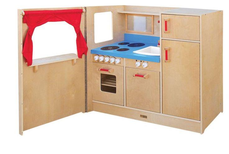 Best Pretend Kitchen Set: 12 Best Magnetic Sand Tables By Gressco Images On Pinterest