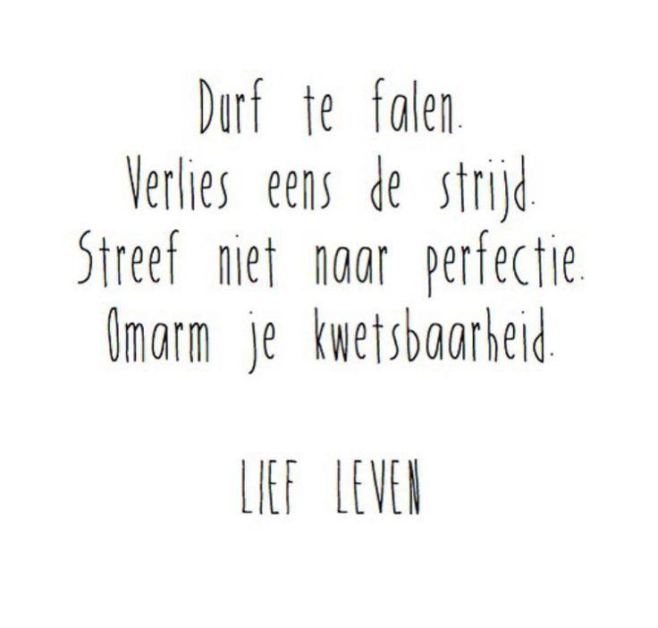 Citaten Strijd : Best dutch quotes images on pinterest