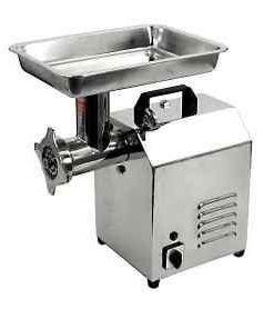 22 Pro Processor #Meat_Grinder http://www.proprocessor.com/electric-meat-grinders.htm