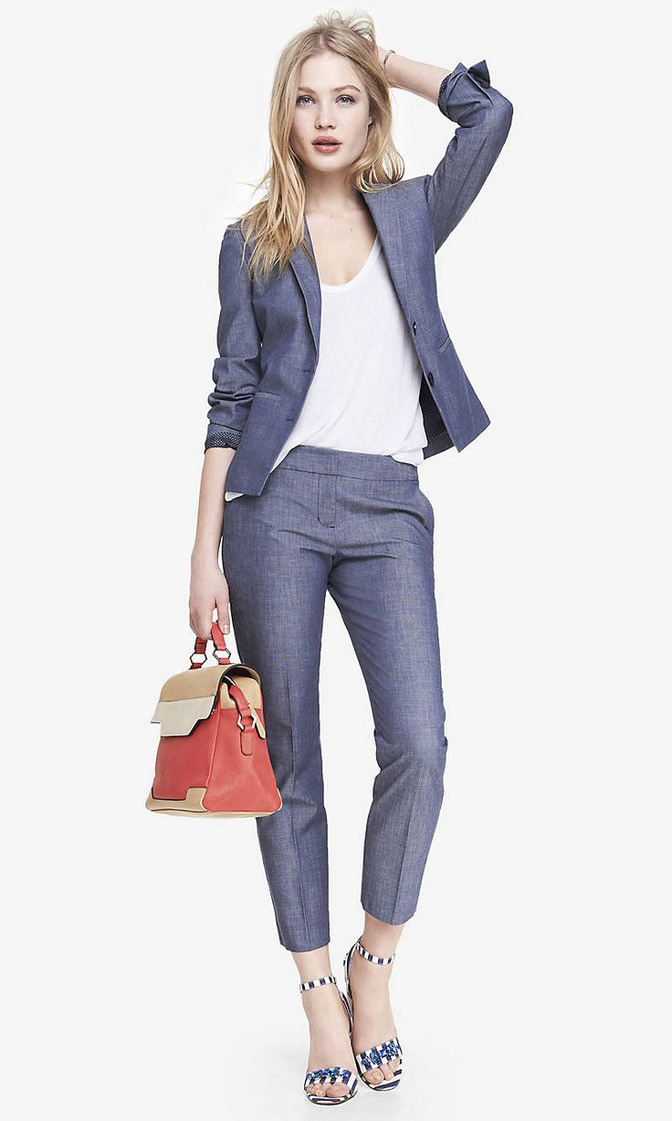 where to buy a womens suit   women suits   Pinterest   Suits ...
