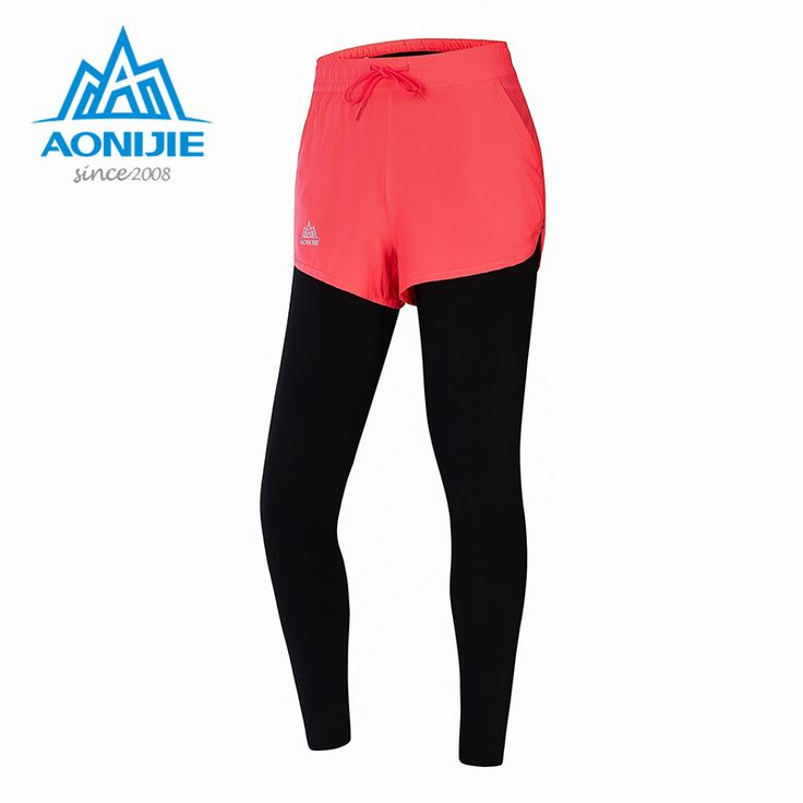 New motion sex brand high waist pants stretched sports gym clothes spandex pants racing sports women leggings pants fitness yoga