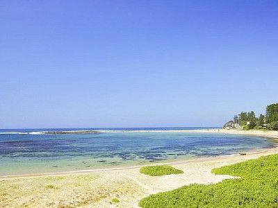 Central Coast of New South Wales for memorable family beach holidays. http://www.ozehols.com.au/holiday-accommodation/new-south-wales/gosford-area #Beach #Vacation #Summer