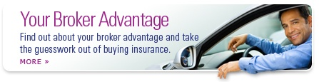 Unbiased, independent insurance brokers of Ontario get you the best quotes on car insurance.