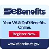 For Veterans - Explore what is available from the VA ... eBenefits: Your Gateway for Benefit Information
