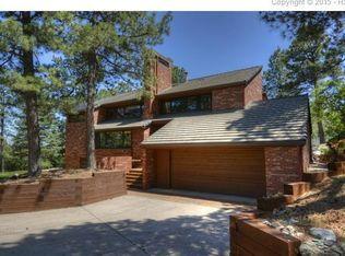 80 Midland Rd, Colorado Springs, CO 80906 | MLS #6870346 | Zillow