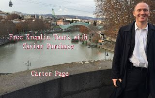 Trump's advisor Carter Page Liar photos of him in Russia   Is that really a photo of Carter Page in Russia? Hmm wonder if that's a clue or anything.  John Watson.  Memes:  Add caption  Tell 10 the 3 Danger Signs of Narcissistic Personality Disorder And book Gangsters Pirates Vampires and Donald Trump: Narcissistic Personality Disorder and the 15 Lie MethodsBooks and Kindle at Amazon.com click hereRecent Articles on Narcissistic Bullies click here  #ambassador #ambassadormeme #carterpagememe…
