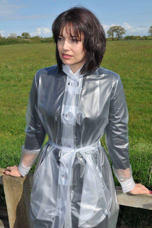 Women's Raincoats | Womens Raincoat | Raincoats for Women - Blair