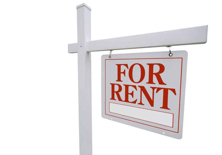 Online apartment finder RentCafe.com completed a report on Atlanta's rent growth and discovered that East Atlanta has the fastest growing rents in the metro. While Midtown and Buckhead would be the obvious choices for more expensive lease options, rents in zip code 30316 went up 13.5 percent, from $926 per month the year before to …