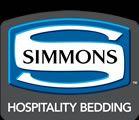 Simmons- Hospitality Group