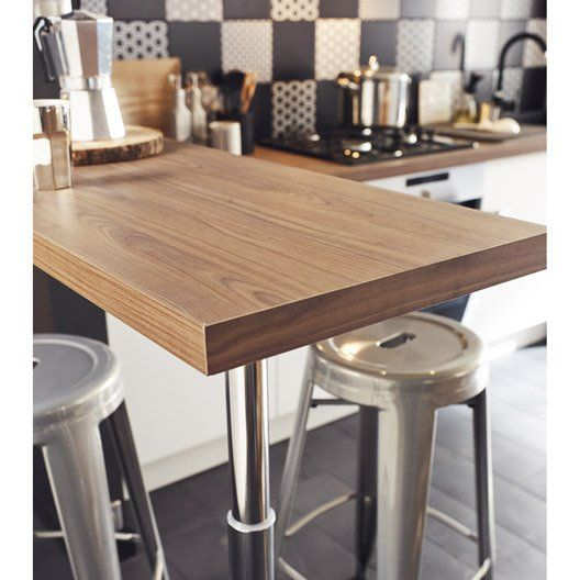 les 25 meilleures id es de la cat gorie pied de table reglable sur pinterest pied de meuble. Black Bedroom Furniture Sets. Home Design Ideas