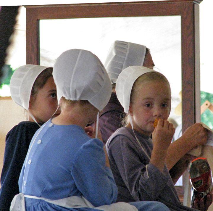 1558 Best Amish Images On Pinterest