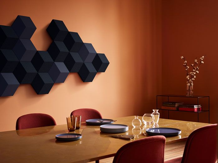 wireless-wall-mounted-sound-system-Band&Olufsen-07