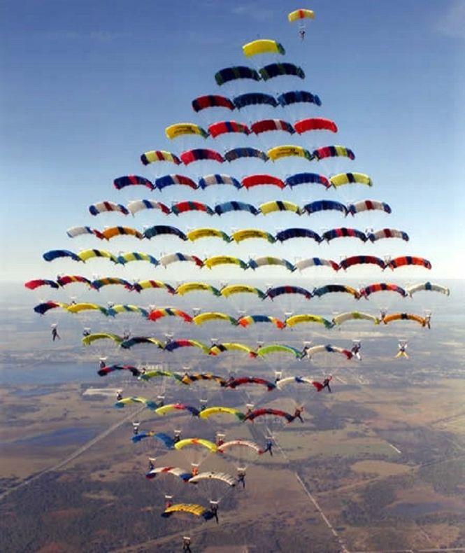 Foto: Lolwothttp://www.gadoo.com.br/entretenimento/10-imagens-incriveis-formadas-por-aglomeracoes-de-pessoas/?utm_source=feedburner&utm_medium=email&utm_campaign=Feed%3A+gadoo+%28Gadoo+Not%C3%ADcias%29