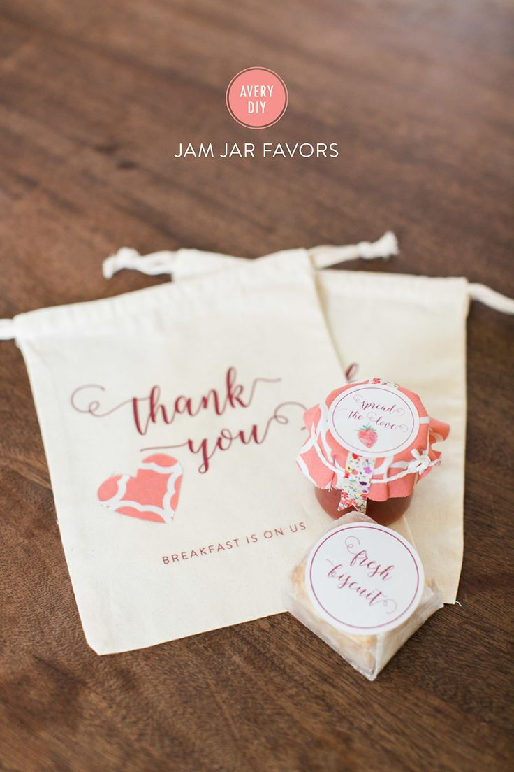 368 best Favors People Will Love! images on Pinterest   Marriage ...