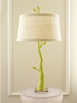 Table Lamps Imported Home D Cor 589 Hanneli Table Lamp Set Table Lamps Are  More Than Just Functional Blue White