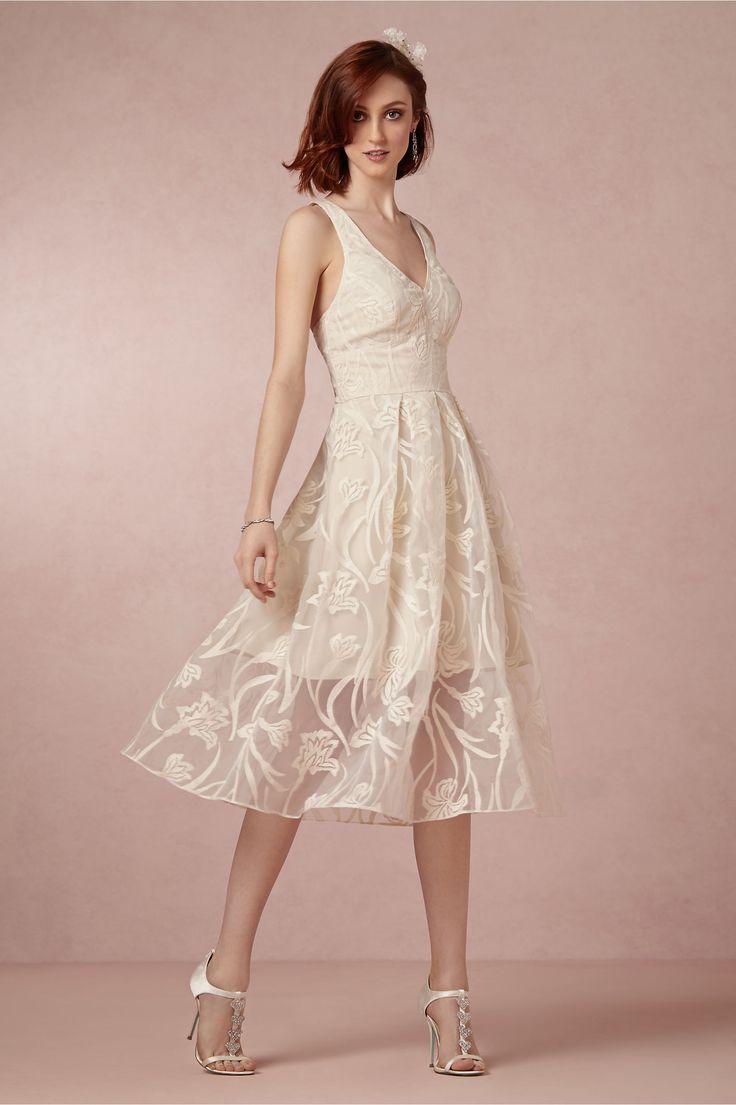 215 best Someday images on Pinterest | Sweet dress, Bridal ...