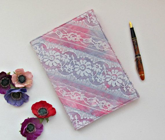 Arlin Book Cover Material : Best fabric book covers images on pinterest