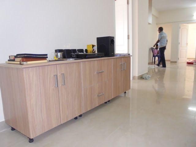Living Room Designs In Chennai
