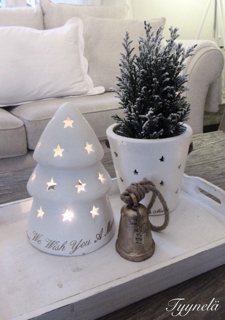 Riviera Maison Christmas