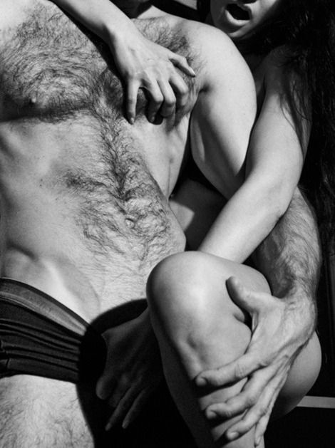 Love Daughter first time erotic much guys want