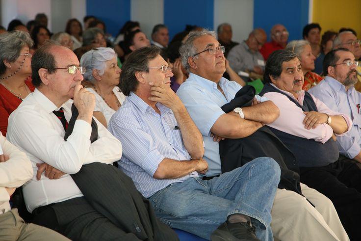 63 best cabildo de participaci n social en salud images on for Lo espejo 03450 san bernardo