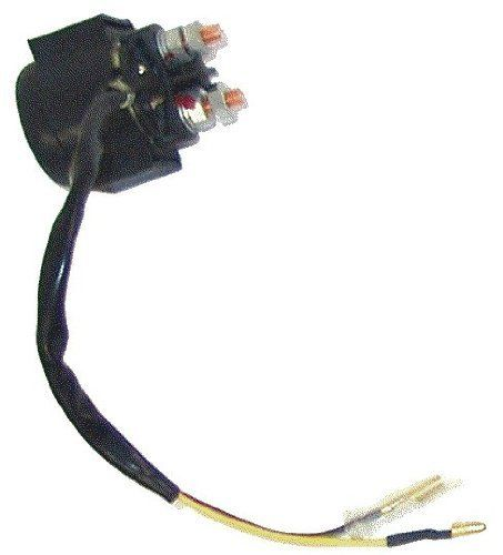 17 best ideas about 150cc go kart go kart buggy go solenoid relay 2 wires for chinese made 110cc 125cc 150cc
