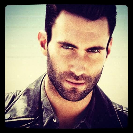 Oh Adam