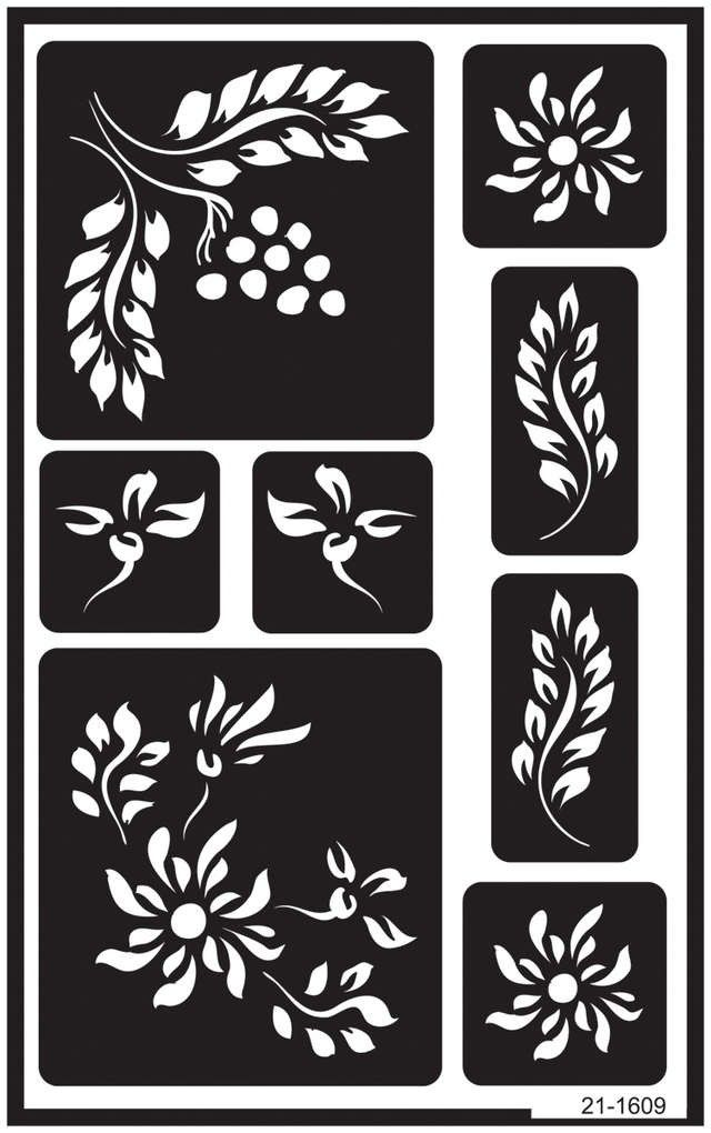 190 best images about stencils on pinterest stenciling for Glass painting templates