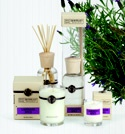 Archipelago Candles & Diffusers from Natural Body Spa - Atlanta, GA