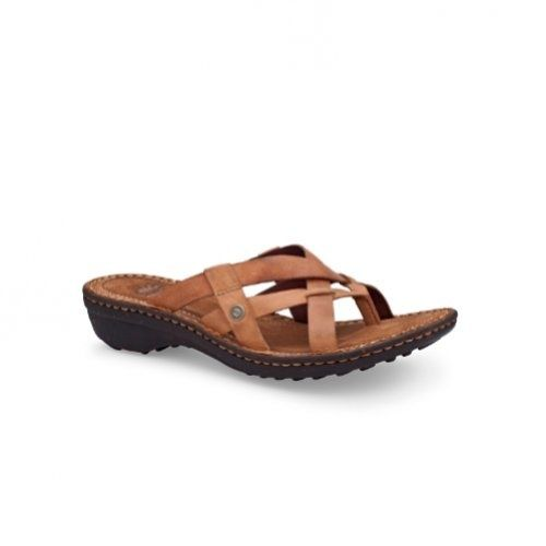 ugg boots for kids  #cybermonday #deals #uggs #boots #female #uggaustralia #outfits #uggoutlet ugg australia UGG Australia Women's Lanni ugg outlet