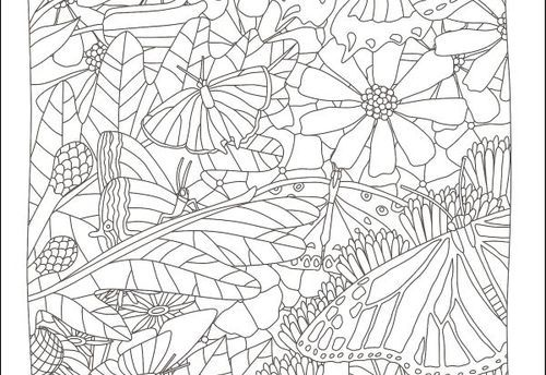 mind ware coloring pages - photo#24