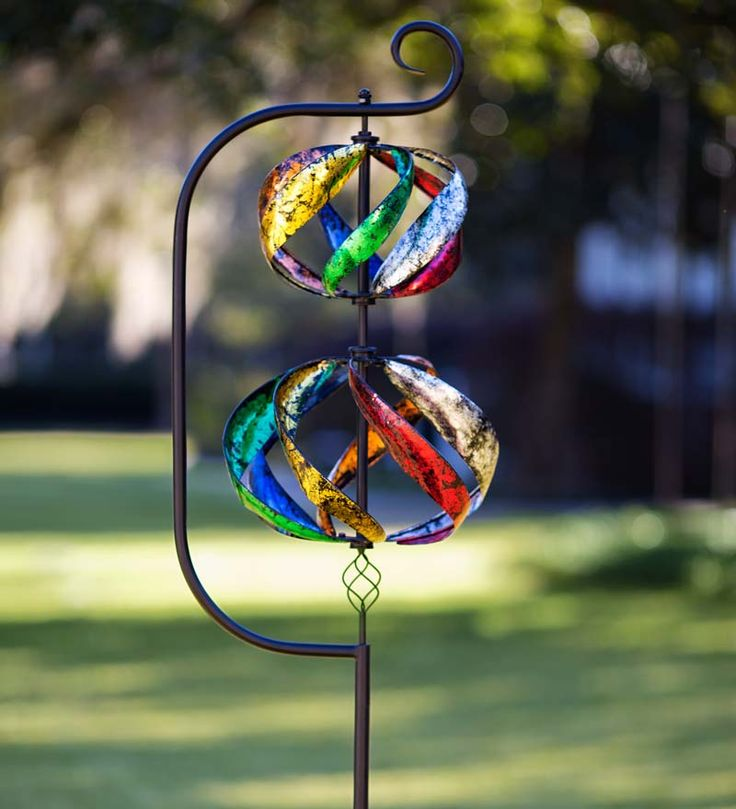 1000 Images About Wind Spinners On Pinterest Wind