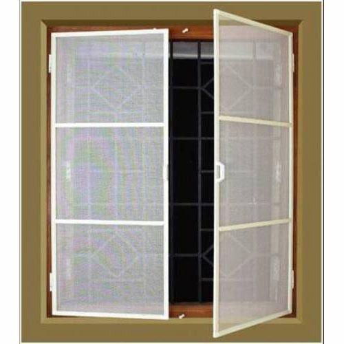 Window Mosquito Net - Manufacturers, Suppliers & Wholesalers (With images) - Mosquito net, Mosquito screen diy, Diy screen door - 웹