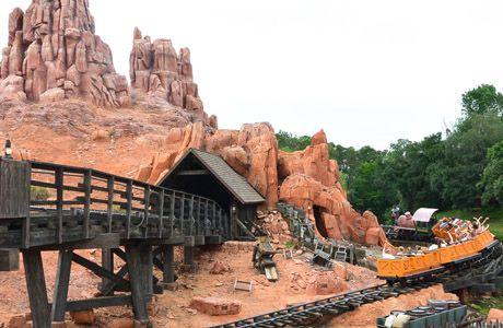 Tips Parques Disney: Qué novedades me esperan en Disney World