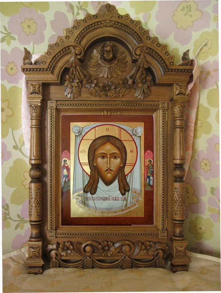 прошел эскизы фото ангелов для икон и киотов наряд без рукавов