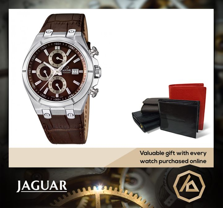 #Jaguar #Watch http://antoinesaliba.com/link.php?id=1532  #FREE #SHIPPING #CASH ON #DELIVERY 55 #international #Watch #Brand  #One #Destination for #Infinite #Choices  #Antoine #Saliba #World of #Jewelry