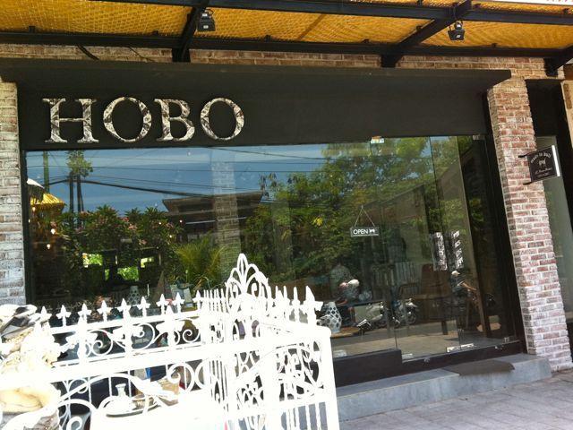 Hobo Store   Little Bali Love