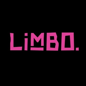 Limbo - Winner BankSA Pick of the Fringe #ADLfringe 2013 #circus