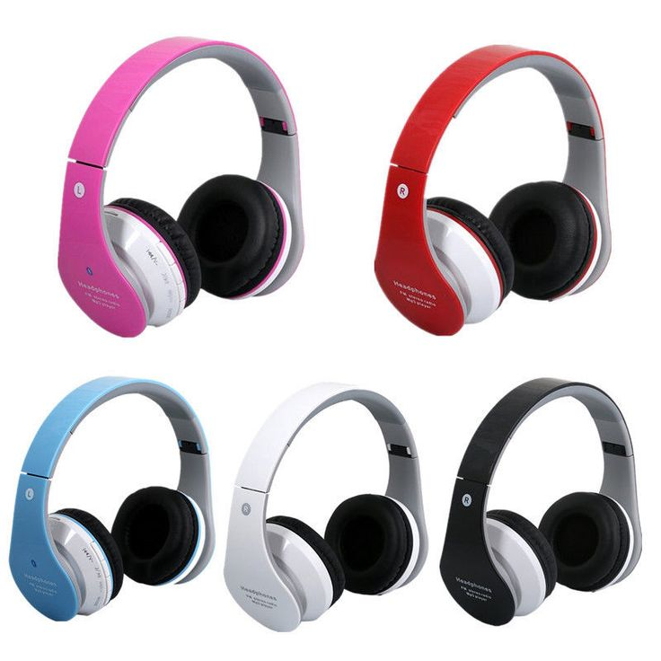 1000 ideas about dre headphones on pinterest beats by dre beats solo hd and beats solo. Black Bedroom Furniture Sets. Home Design Ideas