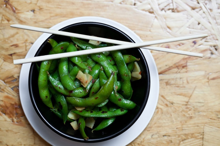 Wok Town | Chinese Delivery Miami | Order Food Online
