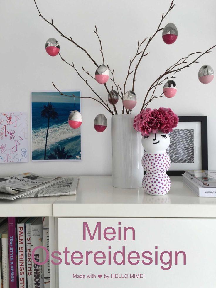 ber ideen zu marmorieren auf pinterest blumentopf untersetzer papier herstellen und. Black Bedroom Furniture Sets. Home Design Ideas